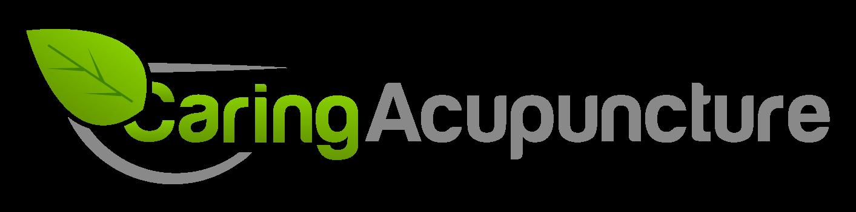 Caring Acupuncture