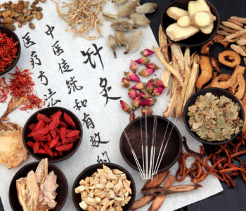 chineseHerbalTherapy