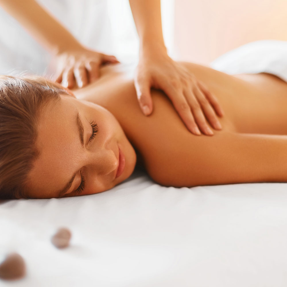 clinicalMassage